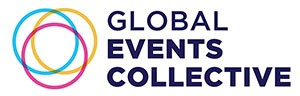 Global Events Collective